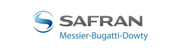 Safran Messier-Bugatti-Dowty