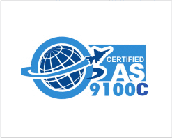 AS-9100c